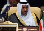 رئيس وزراء الكويت: الهجوم على مسجد الشيعة يستهدف وحدتنا الوطنية