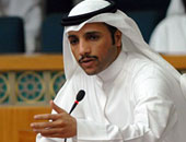 بالفيديو.. رئيس برلمان الكويت يطالب بطرد وفد إسرائيل من مؤتمر برلمانى دولى