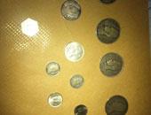 استحداث تقنية حديثة بمتحف آثار الإسكندرية لمعرفة تاريخ العملات.. اعرف التفاصيل