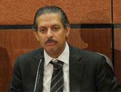 قنصل مصر بالرياض: مهلة شهر لمغادرة مخالفى نظام العمل والإقامة بالسعودية