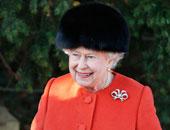 فيديو قيود صارمة وإتيكيت قاسى .. ضريبة الحياة فى جنة ملكة إنجلترا