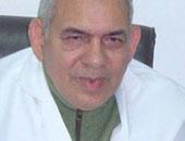 """تأجيل """"عمومية نقابة الأطباء"""" بالإسكندرية لعدم اكتمال النصاب القانونى"""