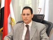 البورصة تخسر 2.3 مليار جنيه نهاية تعاملاتها بمبيعات العرب