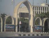 جامعة أسيوط تحتل المركز الرابع ضمن أفضل 5 جامعات مصرية فى النشر العلمى