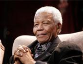 شاهد في دقيقة.. 7 معلومات عن قمة نيلسون مانديلا للسلام