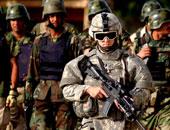 أمريكا تتعهد بالتشاور مع سول حول الخيارات العسكرية ضد كوريا الشمالية