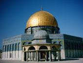"""عالم آثار إسرائيلى يزعم: الإسلام يريد تصفية رموز """"اليهودية"""""""