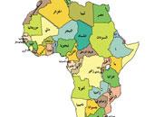 الرى تعقد اجتماعا لوزراء البنية التحتية فى إفريقيا بأسبوع القاهرة للمياه