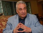 نقيب المحامين:مخابرات أجنبية تدعم الجماعات المسلحة بسيناء لضرب استقرار مصر