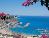 منظمة السياحة العالمية تدعم إعادة تشغيل القطاع فى جزر الكنارى
