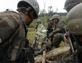الأمم المتحدة: مقتل 729 من نشطاء حقوق الإنسان فى كولومبيا منذ 1994