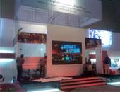 أول ديسمبر المقبل.. انطلاق الدورة 23 من Cairo ICT