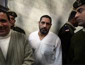 """أشهر 30 مجرما فى رمضان.. """"حمام الكمونى"""" قتل 7 مواطنين قبل زفافه الثالث"""