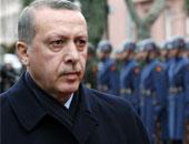 شاهد في دقيقة.. أردوغان يجوع شعبه
