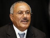 """صحفى يمنى يكشف: 3مقربين خانوا """"صالح"""" وفتحوا الطريق أمام الحوثيين لاغتياله"""
