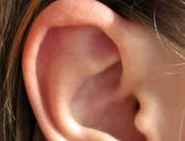 طبيب فرنسى: الضوضاء والموسيقى المرتفعة من أسباب عدم السمع المفاجئ