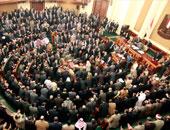 """قيادى بـ""""الجبهة المصرية"""": إعلان مواعيد الانتخابات يعكس مدى صدق الدولة"""
