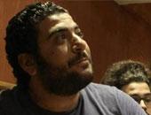"""رامى جان: العاملون بـ""""الشرق"""" يجهزون تقريرا عن فضائح أيمن نور لإرساله للدوحة"""