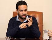 """اليوم.. """"تمرد"""" بالفيوم تقيم عزاءً شعبيًا لشهداء مصر فى ليبيا"""