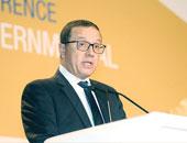 وزير الاقتصاد المغربى: الدول الأفريقية تعانى من الجفاف خلال العام الحالى