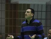 تعرف على خطة منتخب السلة بعد إلغاء معسكر صربيا بسبب كورونا