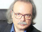 5 قصائد للشاعر الكبير أنسى الحاج فى ذكرى ميلاده