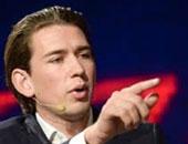 وزير خارجية النمسا : الأئمة الأتراك وراء ظهور التطرف فى بلادنا
