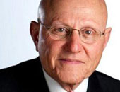 رئيس وزراء لبنان:هناك من يحاول استثمار الغضب الشعبى لنشر الفوضى بالبلاد