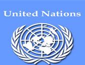 """منظمة اليونيدو تطلق أول تجربة لتطبيق """"مبادرة قطن أفضل"""""""