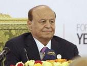 الرئيس اليمنى: نعمل دومًا من أجل السلام ولسنا دعاة حرب