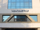 """عضو بـ""""قضايا الدولة"""": تعديل المادة 15 لن يطبق على مبارك"""