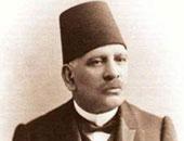 زى النهاردة من 109 أعوام.. اغتيال رئيس وزراء مصر بطرس غالى