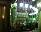 أحمد النجار يكتب: الإمام الشهيد 2