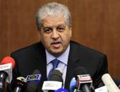 الجزائر وفرنسا توقعان 10 اتفاقات تعاون فى العديد من المجالات