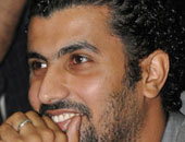 المخرج محمد سامى: فكرة مسلسل أحمد زكى انتهت بالنسبة لى