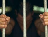 حبس عاطل 4 أيام لاتجاره فى الأقراص المخدرة ببولاق أبو العلا