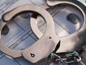 حبس 6 من عناصر تشكيل عصابى بتهمة قتل عجوز بهدف السرقة فى العمرانية