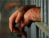 قاضى أمريكى يحكم  بالسجن 30 عاما على 3 حراس فى قتلهم 14 عراقى منذ 2007