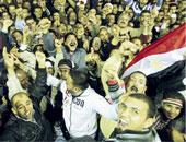 القارئ محمود عبد الحكيم يكتب: جواهر الشعب المصرى
