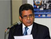 """وزير خارجية ليبيا: محادثات """"الثنى"""" فى السعودية إيجابية"""