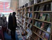 دار الحضارة تحتفل بالفائزين فى مسابقتها الأدبية بمكتبة البلد