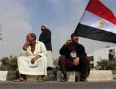 أشرف المتولى محمد يكتب: همسة عتاب من قلب مصر