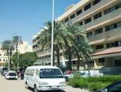 """مستشفى أسوان يتهم الإخوان بتلفيق فيديو للمريض """"المرمى"""" لإثارة البلبلة"""