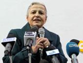 """الأطباء"""" تطالب بحل أزمة رئيس العناية المركزة بمستشفى جمال عبد الناصر"""