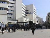أمن الإسكندرية يكثف جهوده لكشف لغز العثور على جثة طفلة مغتصبة بالدخيلة
