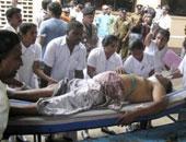 رئيس سريلانكا يغير قادة القوات المسلحة بعد الهجمات الدامية