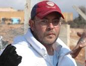 عادل أديب: لم أوقع على أعمال جديدة وأفاضل بين عدة سيناريوهات