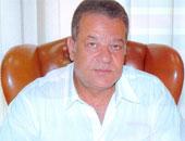 أحمد نوار ينتقد تجاهل التشكيليين لمؤتمر صالون الشباب