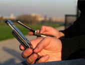 ضبط تشكيل عصابى تخصص فى سرقة الهواتف المحمولة بقنا