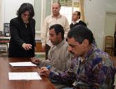 وزير الداخلية يوفد مأموريات لاستخراج بطاقة رقم قومى للمصريين بالسعودية